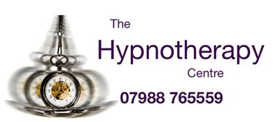The Hypnotherapy Centre in Windsorlogo